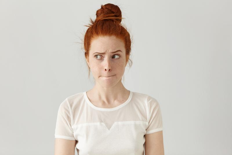 Ha senso usare creme antiage da giovani?