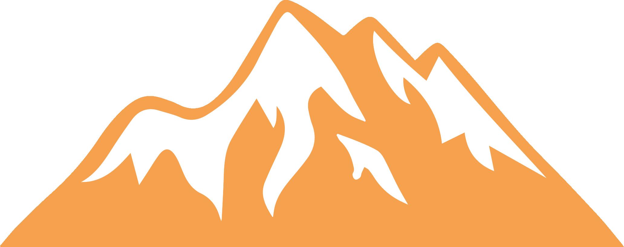 applica la crema solare in montagna e città