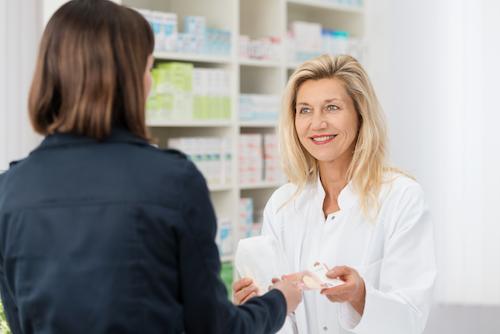 Scopri come selezioniamo i farmacisti rivenditori dei prodotti Skinius