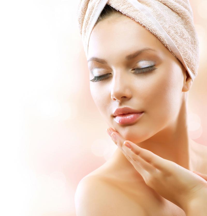 Grazie alla cosmesi polisensoriale la scelta di un prodotto di bellezza diventa una scelta di benessere anche per la mente