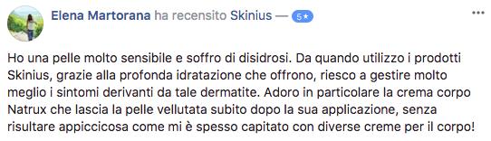 recensione_elena_skinius_facebook
