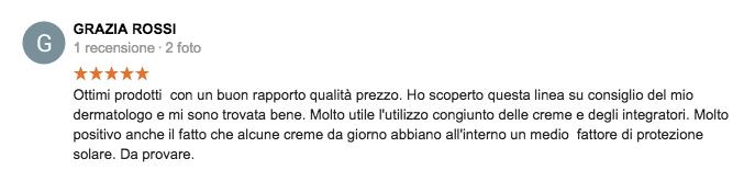 grazia_rossi_recensione_skinius
