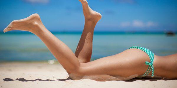 Skinius ti dà alcuni consigli per mantenere l'abbronzatura il più a lungo possibile