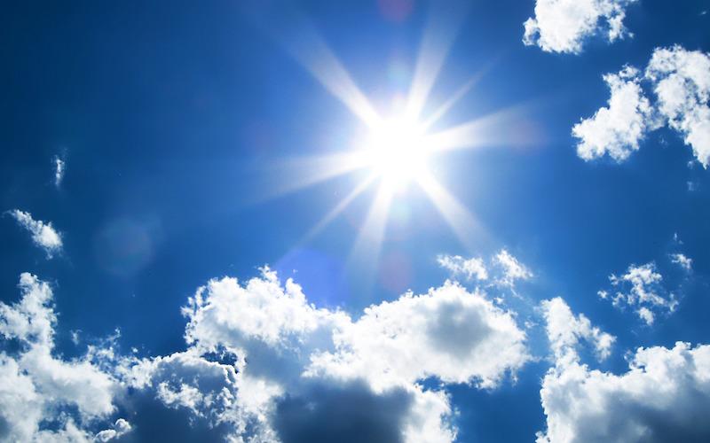 L'integratore solare Plusol.In dall'azione antiossidante garantisce il benessere e la protezione della pelle