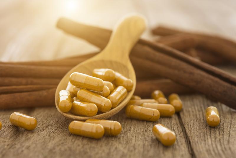 Integratori antiossidanti in compresse per una pelle perfetta: come sceglierli