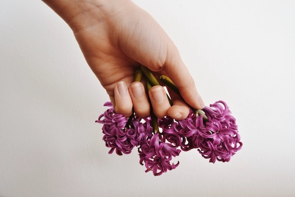 I principi attivi da ricercare negli integratori per unghie