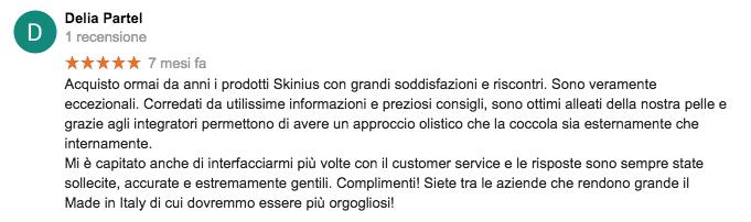 opinione_delia_skinius