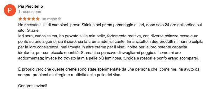 recensioen_pia_skinius