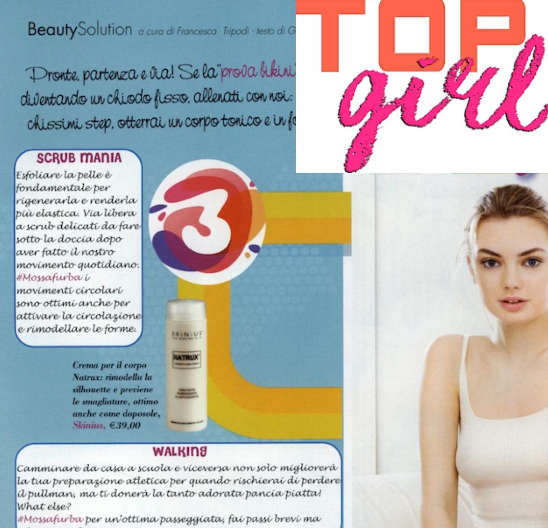 top-girl-natrux-articolo