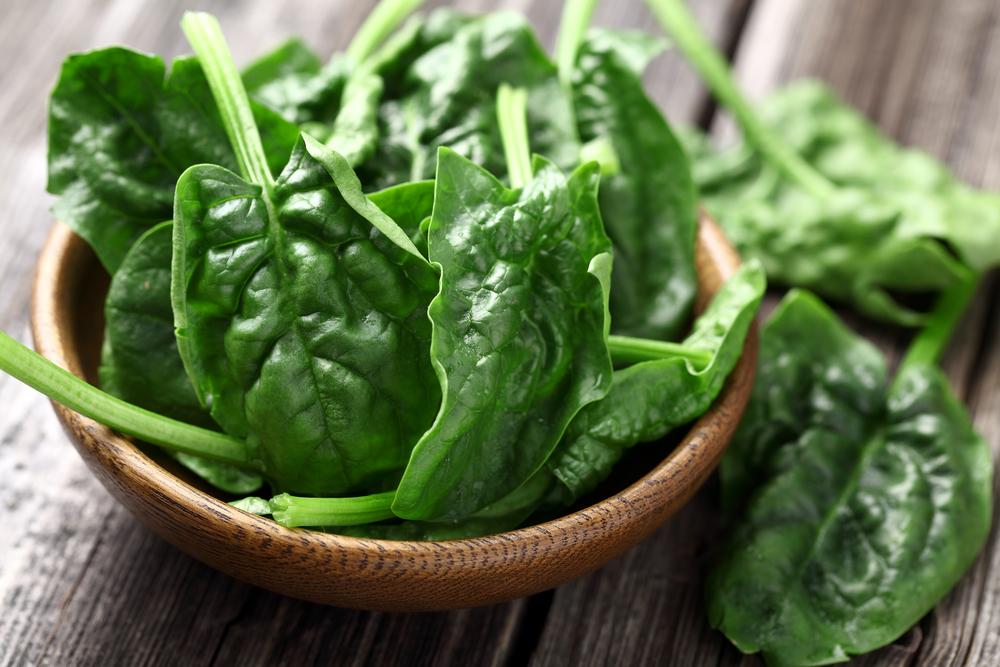 Il verde alleato della tua forma fisica: le insalate più sazianti
